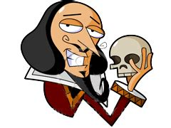 William shakespeare research paper thesis